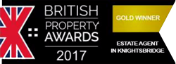 Property Awards 2017