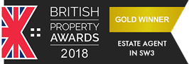 Property Awards 2018