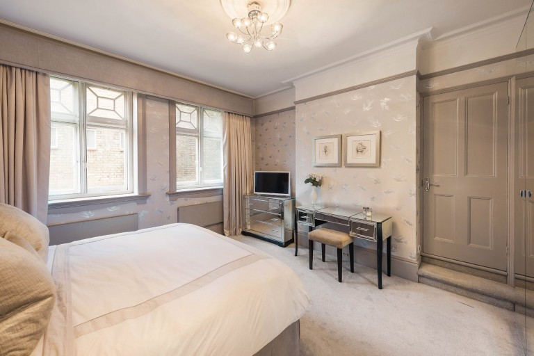 Images for Abingdon Villas, Kensington, W8 EAID:31fe799b04e63fa4bce598e9c6f14f52 BID:1