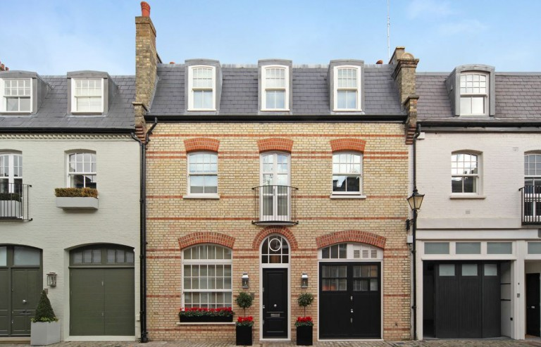 View Full Details for Clabon Mews, Knightsbridge, London SW1X - EAID:31fe799b04e63fa4bce598e9c6f14f52, BID:1