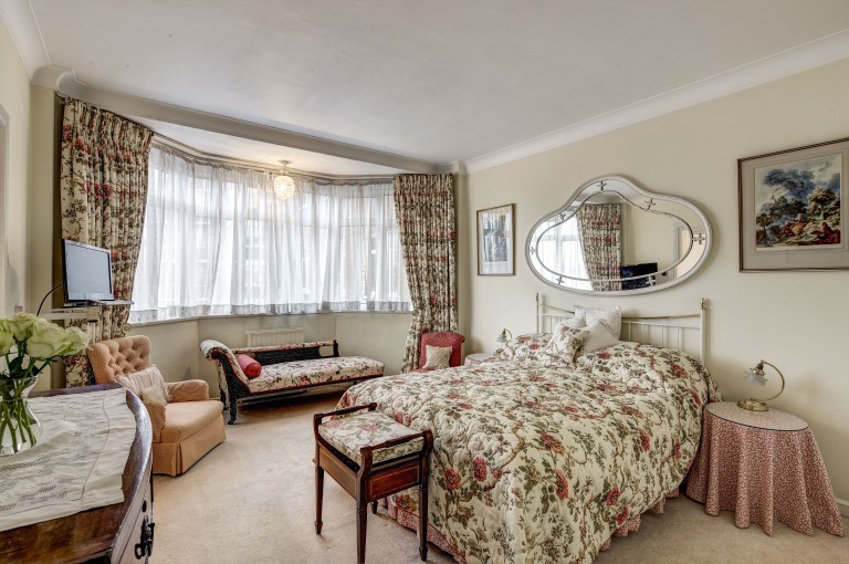 Images for Melton Court, South Kensington, SW7 EAID:31fe799b04e63fa4bce598e9c6f14f52 BID:1