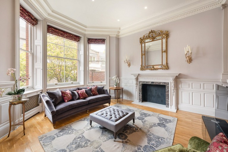 View Full Details for Cadogan Square, Knightsbridge, SW1X - EAID:31fe799b04e63fa4bce598e9c6f14f52, BID:1