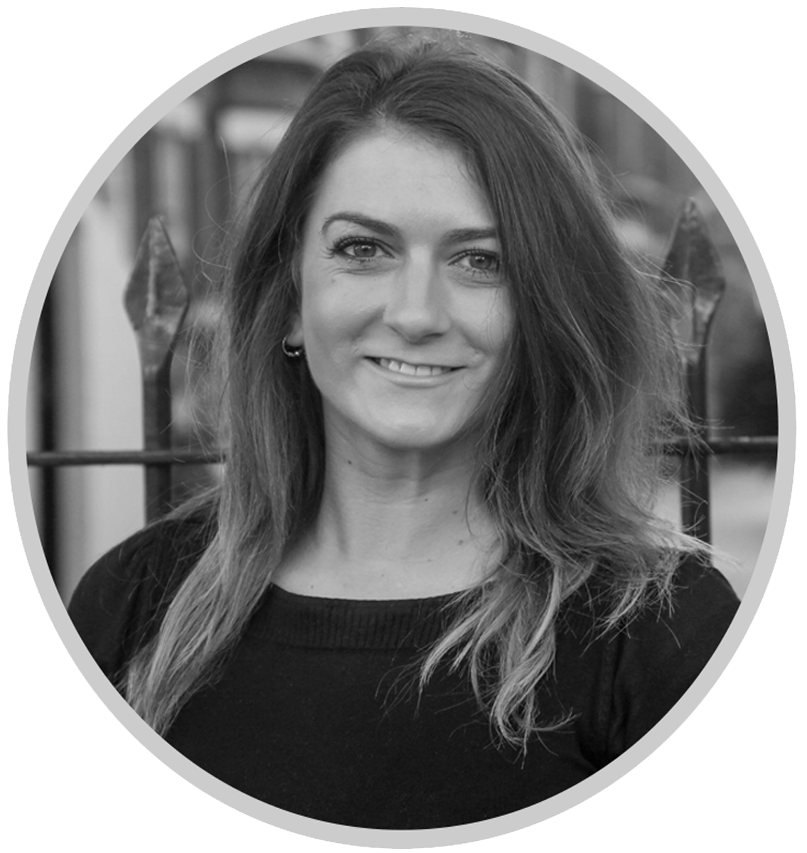 Poppy Thompson, Senior Associate, Lettings